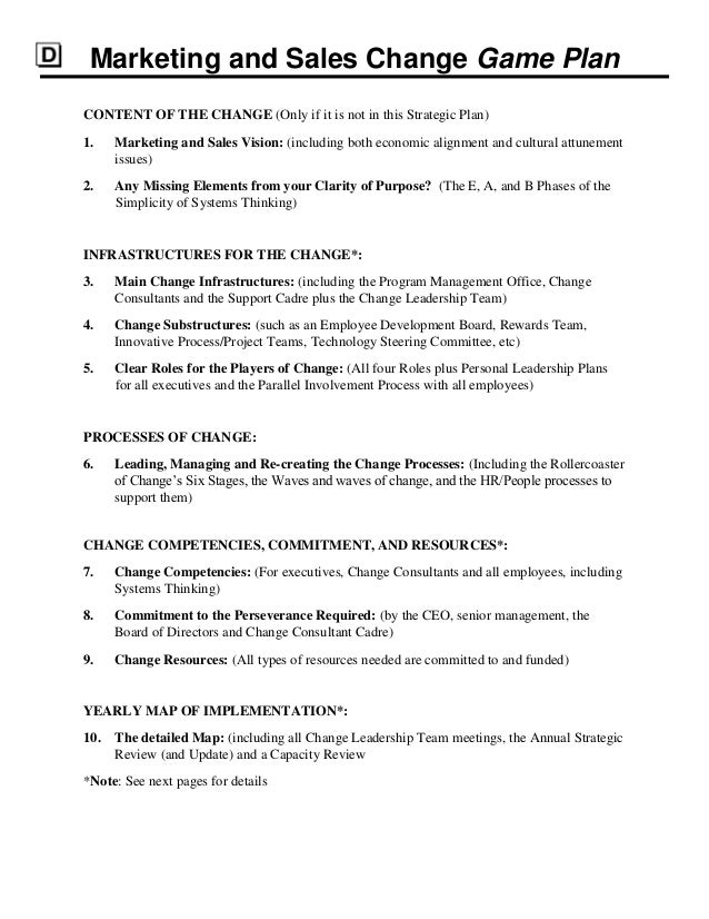 writing a strategic plan template - research paper on research proposal paper 3