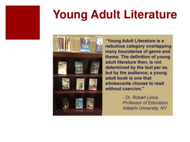 """analysis of ya literature humor genre David lubar, an author of humorous books for teenagers, pointed out in a recent interview that just as humor fits into most areas of art and entertainment, it fits into literature """"where it brings pleasure, eases pain, and makes the world a better place""""and although many of us speak of humor as if it were a genre, """"it's really an."""