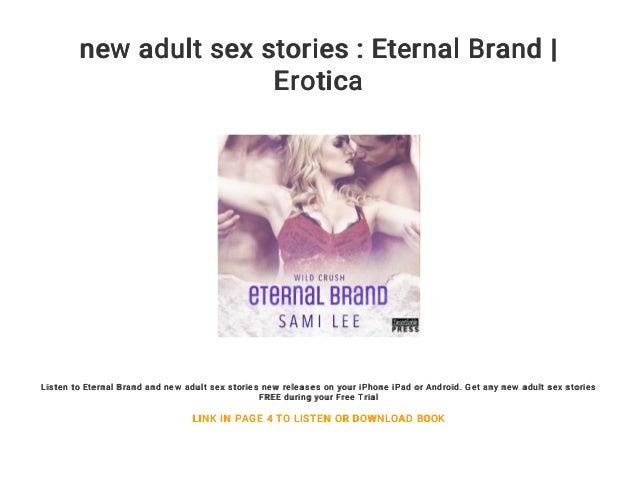 Всякие секс для взрослых