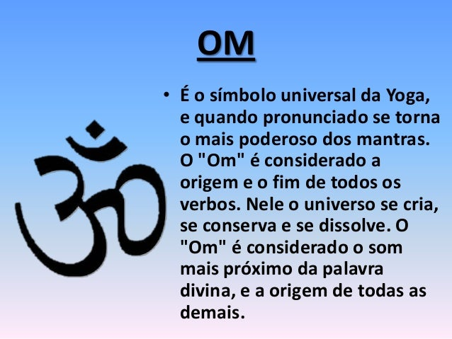 Simbolo om y su significado s 237 mbolos da nova era - Simbolos y su significado ...