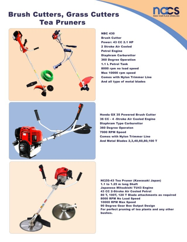 New Age Cleaning Solutions Kolkata Cleaning Machine And