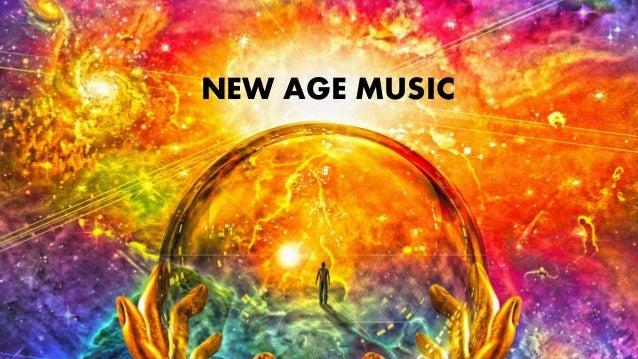 New Age Скачать Торрент - фото 2