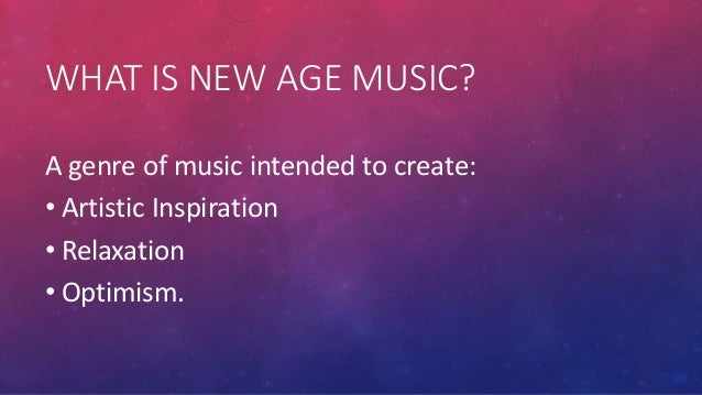 New Age Music Promo Codes April 2019