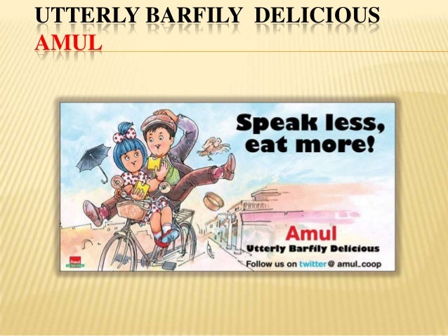 amul the taste of india Amul: the amul foodland is good for fast food - see 76 traveler reviews, 27  candid  amul amul the taste of india the place from where journey began.