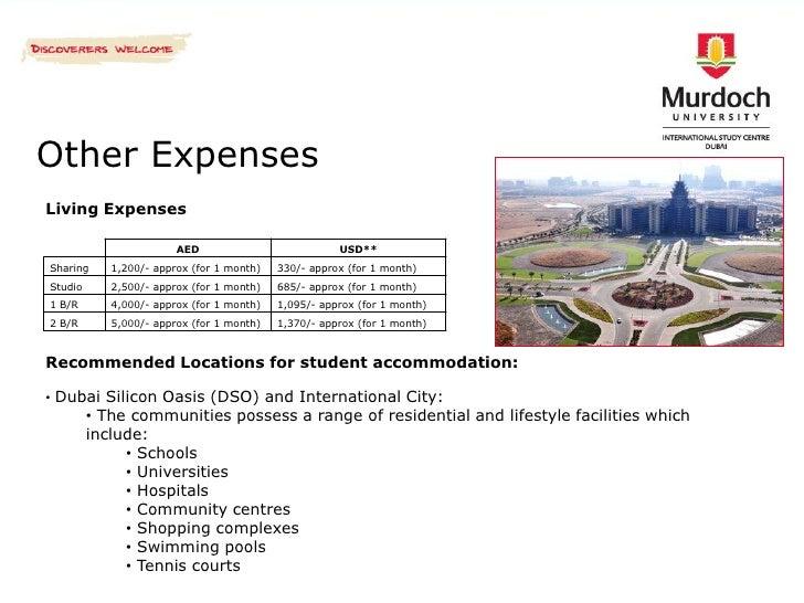Study Abroad at Murdoch University | TEAN Study Abroad