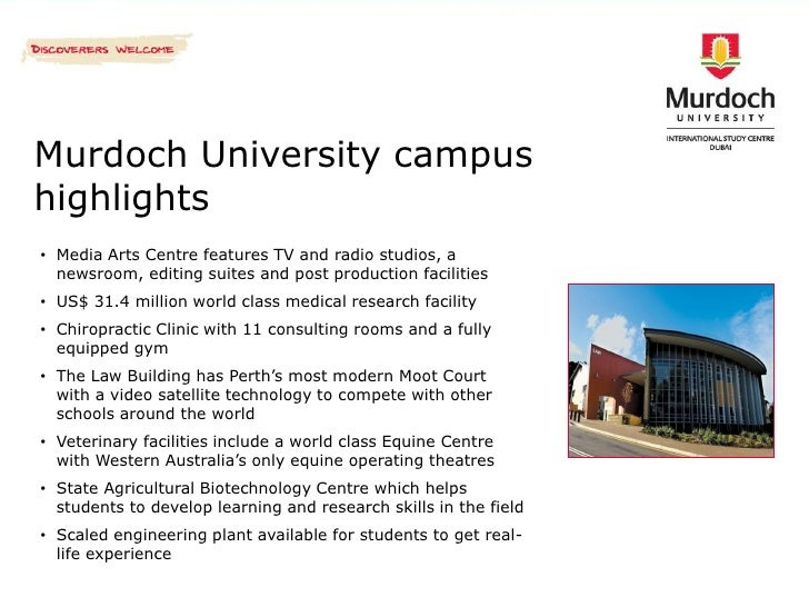 Find a course | !padrenull - search.murdoch.edu.au