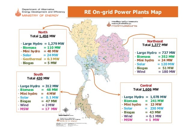 New And Renewable Energy Policy And Investment In Thailand 05 Jun13 together with China additionally Policies as well Scada System also Featureadventures In Data Ges Digital Power Plant 4865808. on hydro power plant ppt