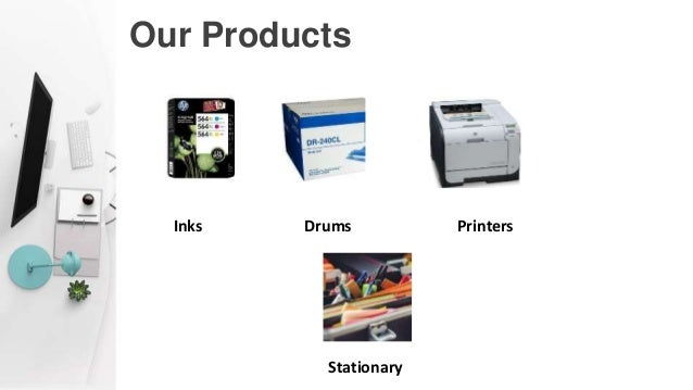 New and Second Hand Printers Auckland