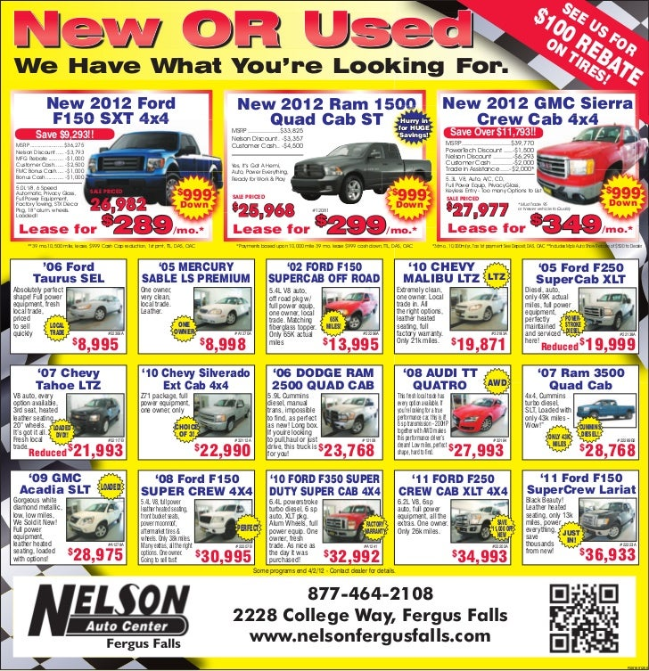 Used Cars For Sale In Mn >> New And Used Cars For Sale Mn Car Dealership Near Fargo