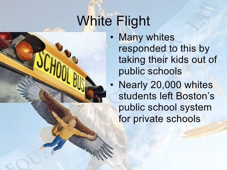 How Many Kids In The Boston Public School System