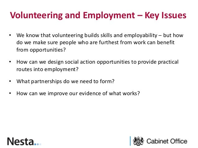 People helping people new approaches to volunteering and employment viy volunteer it yourself tim reading director cospa solutioingenieria Image collections