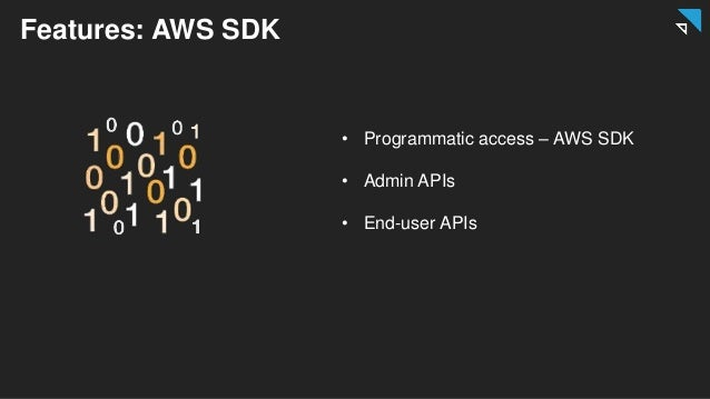 aws appstream 2.0 launch application