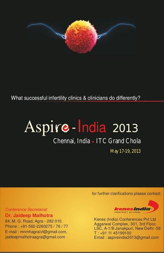 Aspire (@Aspire_PC_Ltd) | Twitter