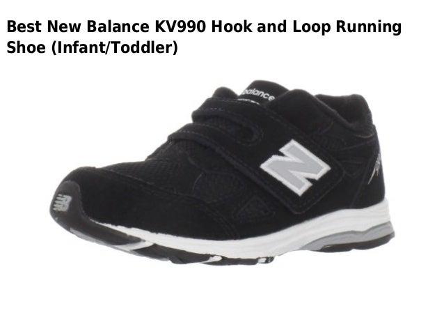 new balance kv990