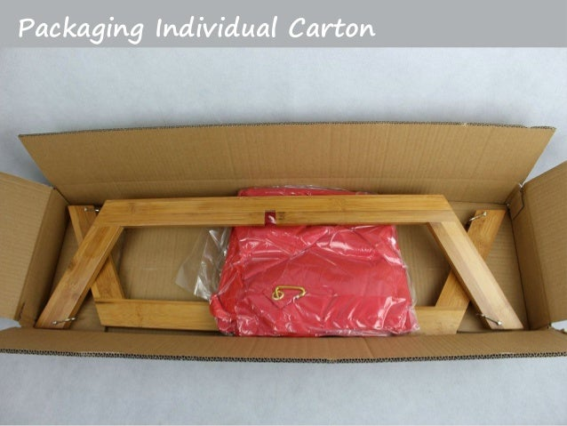packaging inidual carton     new bamboo hammock pet bed  rh   slideshare