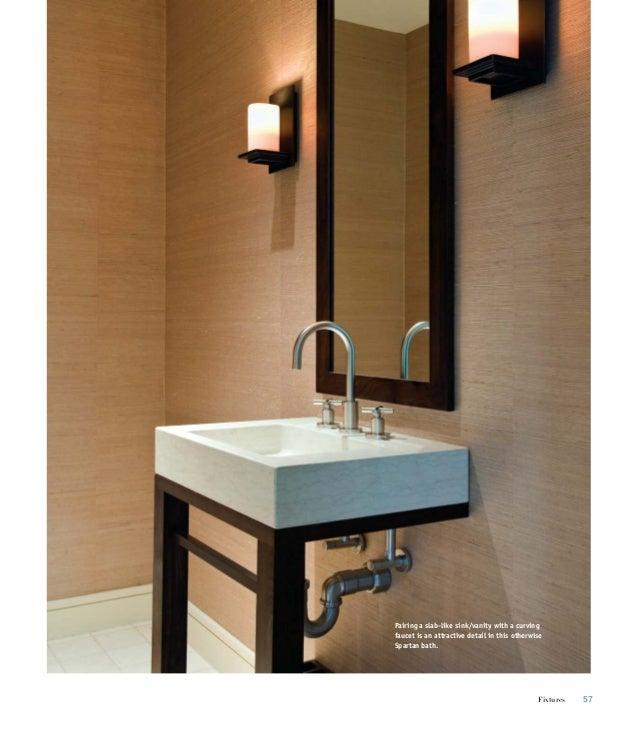 64 - Two Piece Bathroom Ideas
