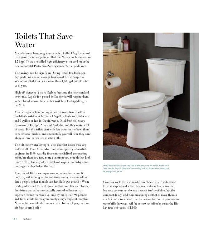 Bathroom Fixtures For Less new bathroom ideas that work (taunton's ideas that work) scott gibs…