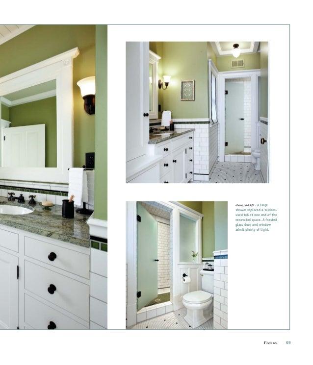 new bathroom ideas that work taunton 39 s ideas that work