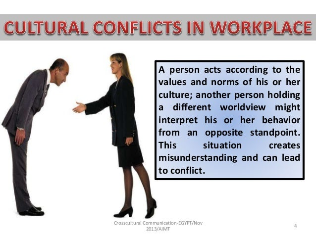 differences in cultural values in different cultures Cultural differences: inevitability in a global of actors from different cultures while the true impact of cultural differences in the workplace is.