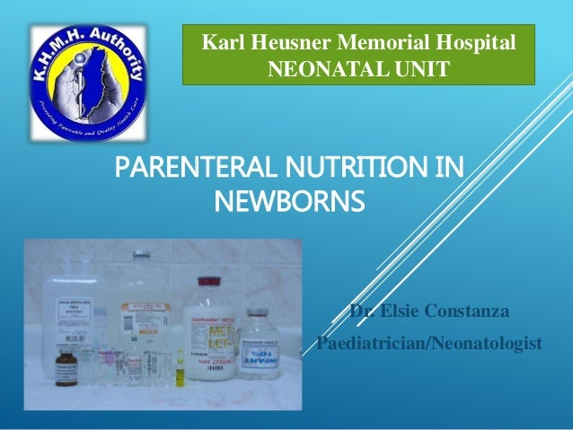 nutrition for infants 0-12 months