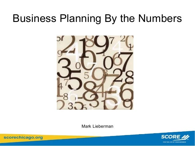Create financials using score templates create financials using score templates business planning by the numbers business plans by the numbers cheaphphosting Image collections