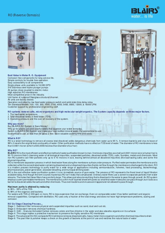 50-100-150-200 GPD Portable Reverse Osmosis RO drinking Filtration water system