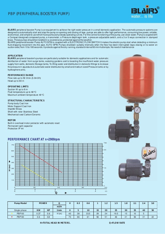 Dealer And Distributor Of Booster High Pressure Pump Sewage Cutter Pump Pressure Tank Ro System on Domestic Water Booster Pump Systems Diagram