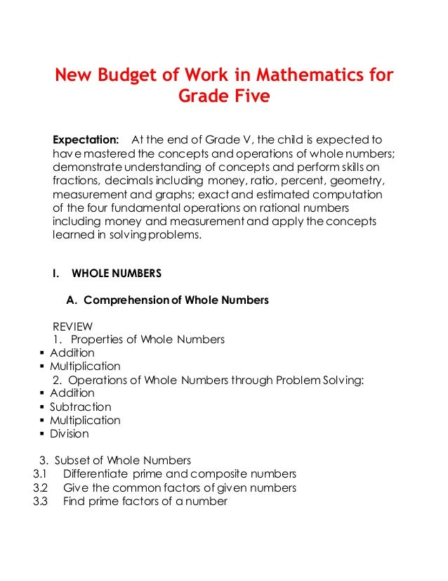 new-budget-of-work-in-mathematics-for-grade-five-1-638.jpg?cb=1433551782