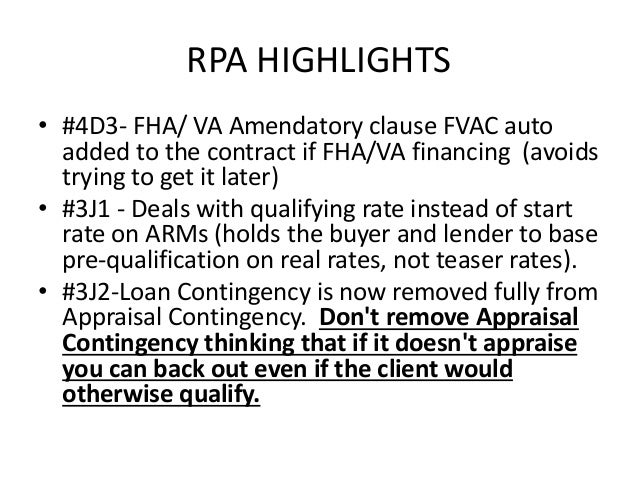 New_California_2014_Fesidential_Purchase_Agreement
