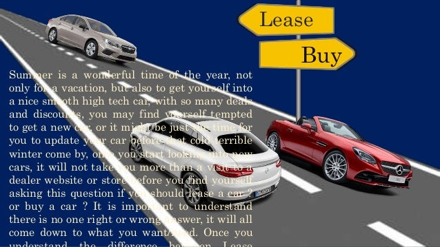 pros and cons of car buying vs car leasing. Black Bedroom Furniture Sets. Home Design Ideas