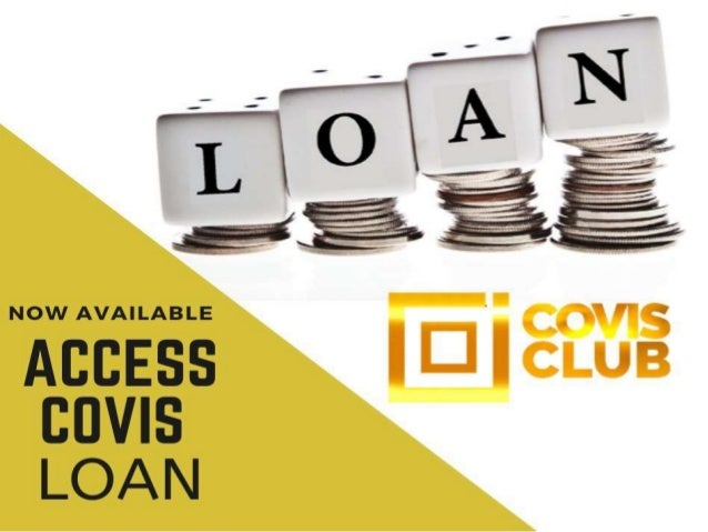 REFERRAL BONUS As a member of COVIS CLUB INTERNATIONAL You Earn $1 on Every new club member you directly register to join ...