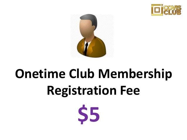 $2$2 $2 $2 $2 Level 1 = $6 Level 2 = $18 + (FREE REGISTRATION ON CCI GLOBAL MATRIX SYSTEM) $2 $2 $2 $2 $2 $2 $2 STAGE 2 Le...
