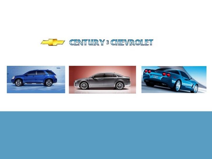 New Pre Owned Aveo Impala Malibu Tahoe Avalanche Chevrolet Car