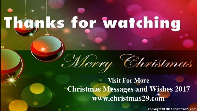 Short Christmas Quotes.Romantic Christmas Quotes And Short Christmas Wishes 2017