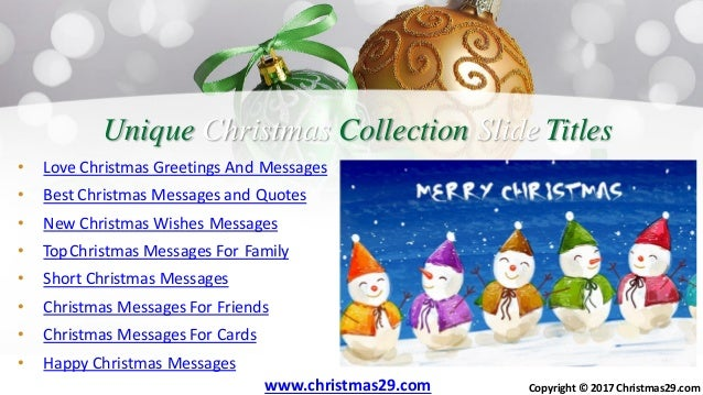 Romantic christmas quotes and short christmas wishes 2017 christmas messages and wishes 2017 christmas29 2 m4hsunfo