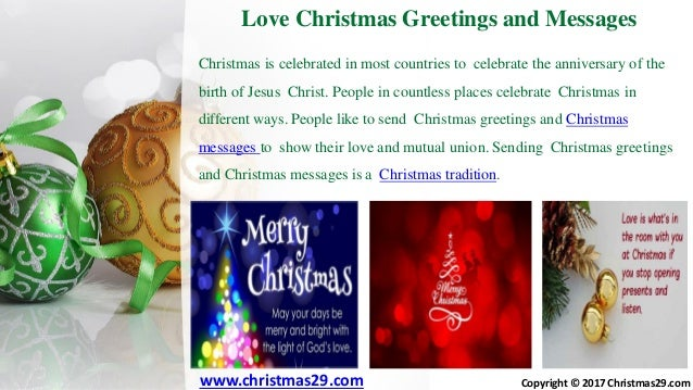 romantic christmas quotes and short christmas wishes 2017