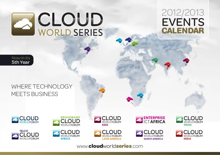 10720 Cloud Series Brochure Updates_Layout 1 06/08/2012 09:40 Page a                                                      ...