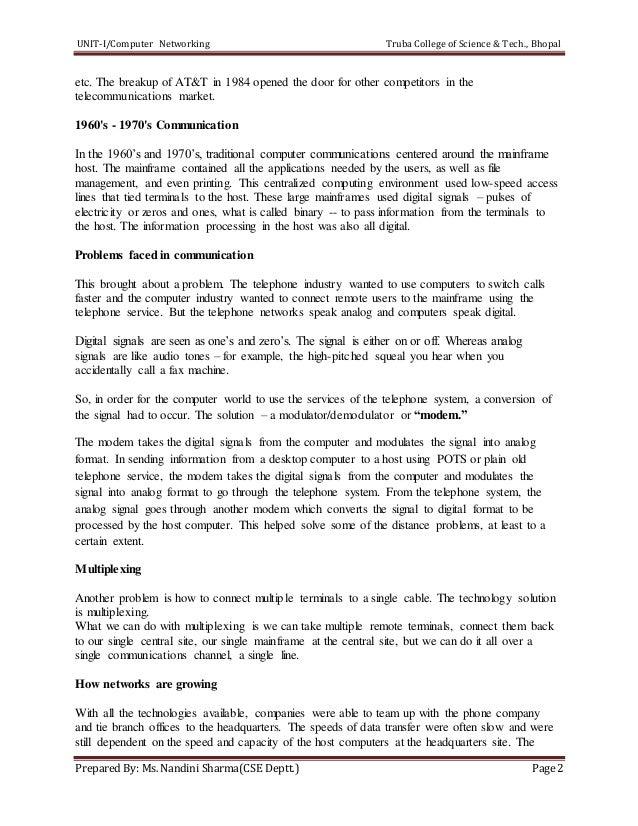 Fantastic Resume To Temp Agency Gift - Resume Ideas - namanasa.com