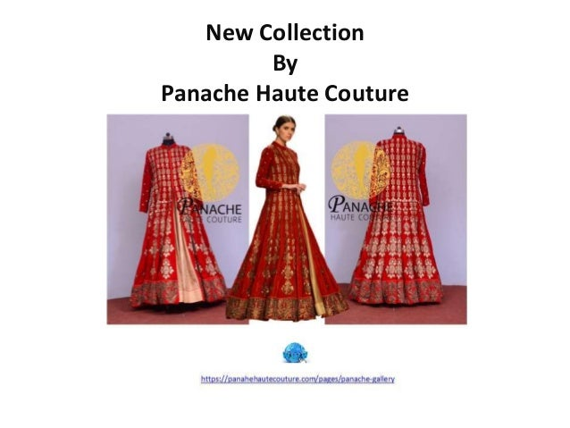 5ee02bde1ad326 New Gallery Collection by Panache Haute Couture