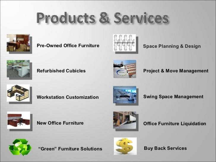 """Space Planning & Design Office Furniture Liquidation """" Green"""" Furniture Solutions Project & Move Management Pre-Owned Offi..."""