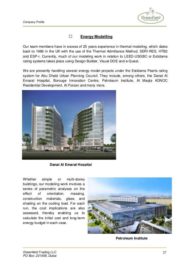 SHABBARI TRADING LLC | UAE Contact and Business Location