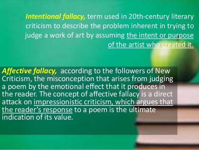 new criticism Academic literary criticism prior to the rise of new criticism in the united states  tended to practice traditional literary history: tracking influence, establishing the.