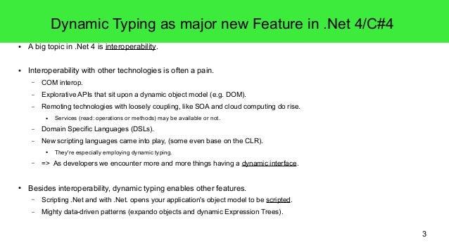 New c sharp4_features_part_iii Slide 3