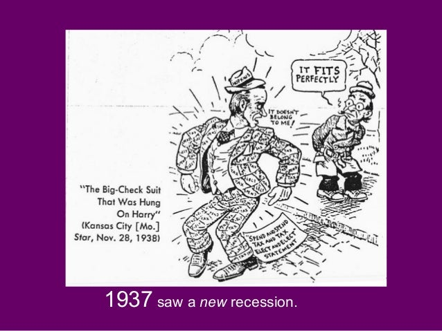 an introduction to the great depression Xii america's great depression introduction to the fifth edition the wall street collapse of september–october 1929 and the great depression which followed it were among the.