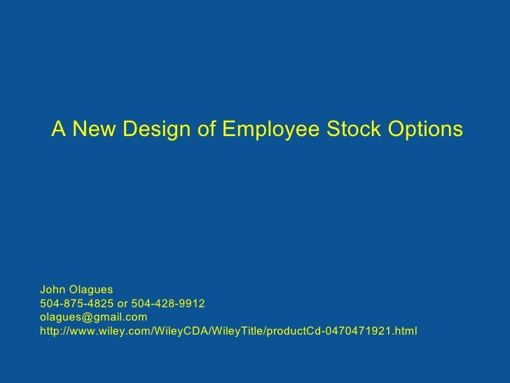 Hubspot employee stock options
