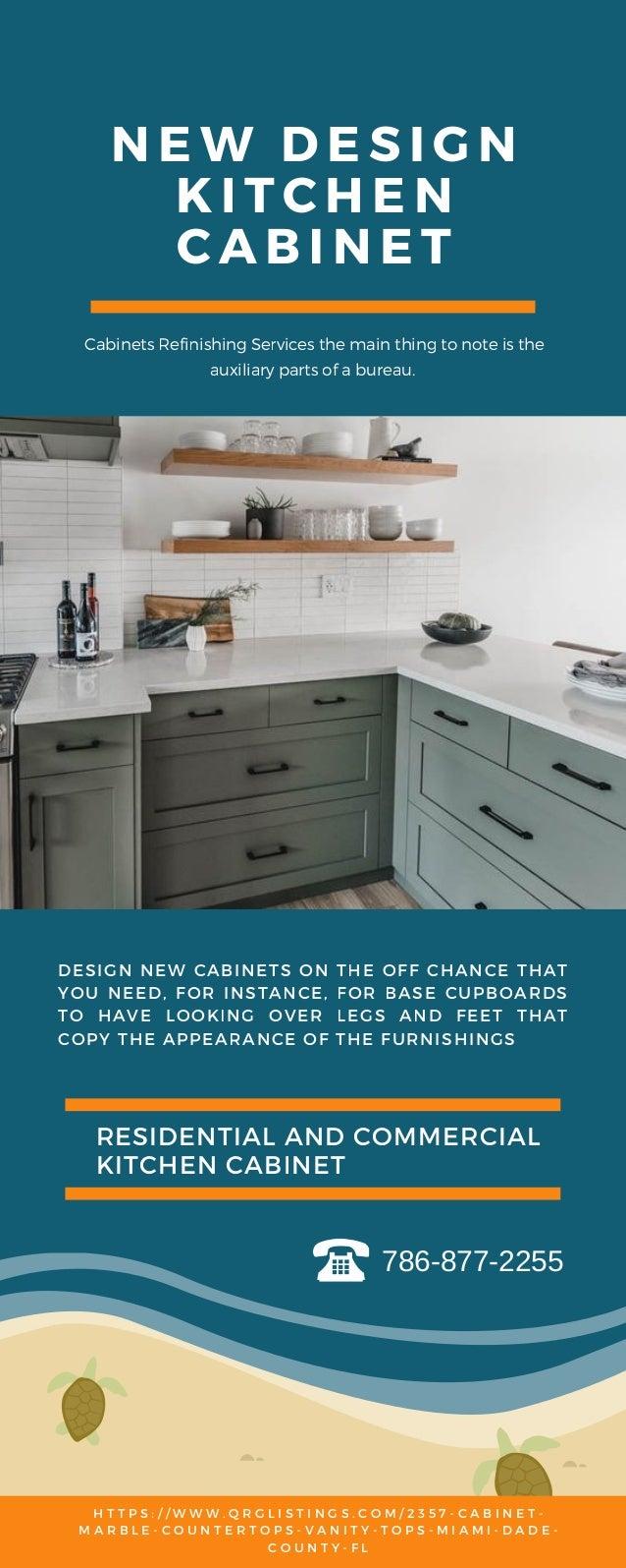 New Design Kitchen Cabinet Install Bathroom Cabinets Miami