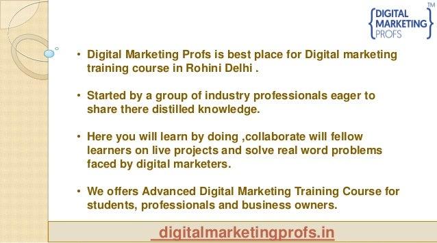 dtp course details in pdf