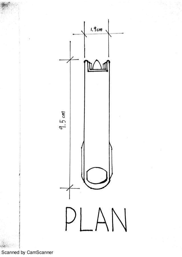 itd object 1 Slide 2