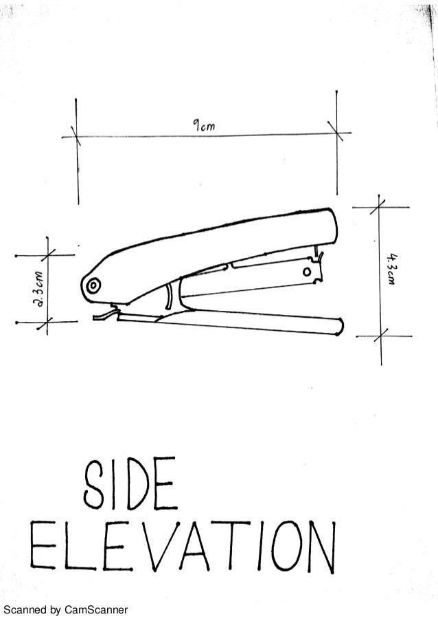 itd object 1 Slide 3