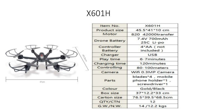 MJX Group New RC drone & Stable hover flight